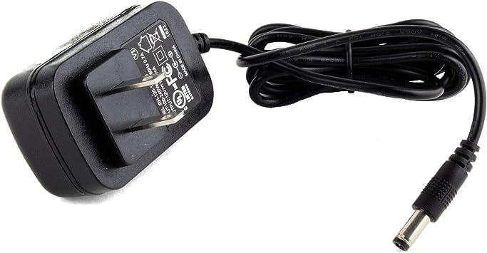 SNOM SNO-PWER700800 snom Power Supply for 700 Series Phones