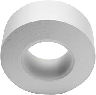 C. Sherman Johnson Rigging Tape - White - 1