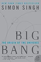 big bang the origin of the universe