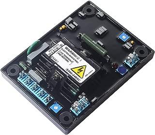 stamford sx460 voltage regulator