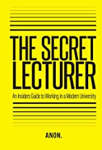 Best lecturer guide book Reviews