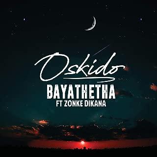 Bayathetha