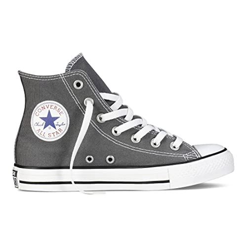 9c5669d86fa4c3 Converse Chuck Taylor All Star Canvas High Top Sneaker