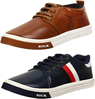 13 Men's Shoes: Buy 13 Men's Shoes online at best prices in