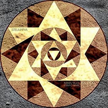 Indian Tales (Osmyo Remix)