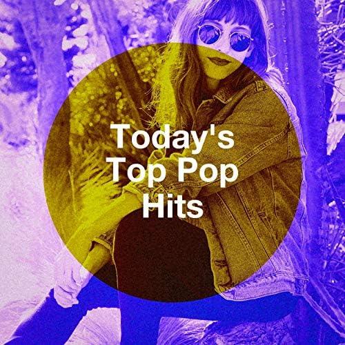 Absolute Smash Hits, Top 40 Hits, Musica Pop Radio
