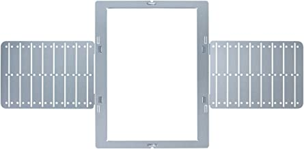 Bose Rough-in Kit for 891 In-Wall Speakers