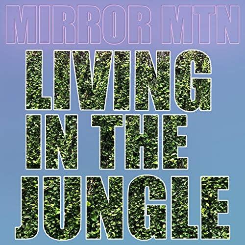 Mirror Mtn