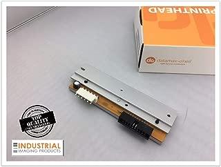 Datamax Compatible Printhead PHD20-2181-01 for I-4206/4208/4210/4212 Printers (203 dpi)
