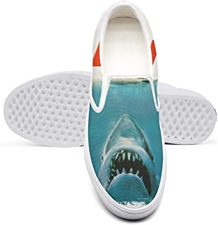 Best jaws tennis shoes Reviews