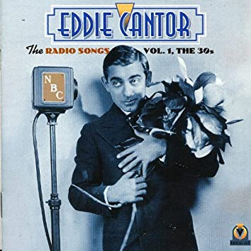 The Radio Songs Vol. 1 The 30's