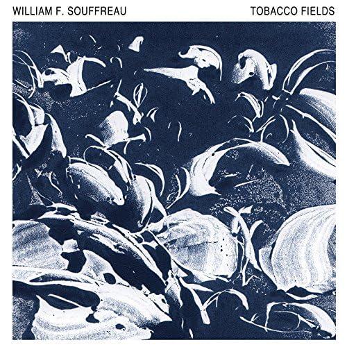 William Souffreau