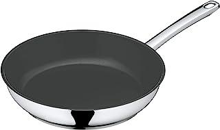 WMF Profi Poêle ° 24 Cm Cromargan ® transtherm ® allherdboden tous types de cuisinières