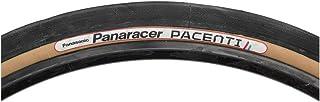 Panaracer Pari-Moto 650B x 38mm Folding Bead Tire Tan Sidewalls Black Tread