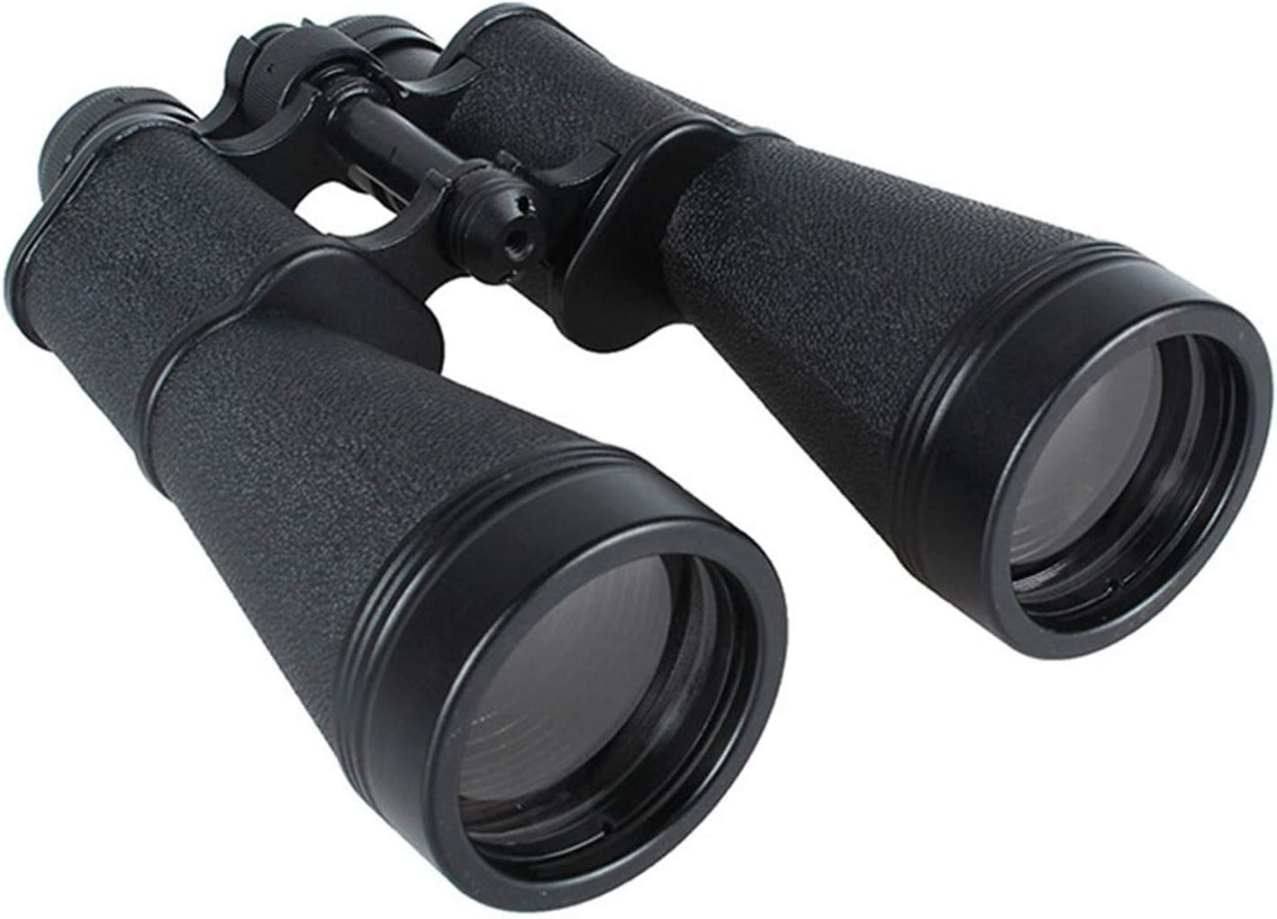 Max 40% OFF whdz Telescope for Adults 15x60 Large-scale sale Binocu High-Definition