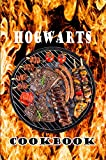 Hogwarts Cookbook: 'Harry Potter'-inspired recipes you can make at home (English Edition)