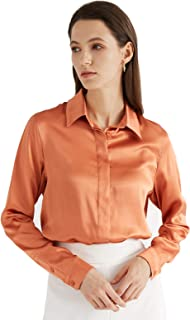 Best silk and cotton tops Reviews
