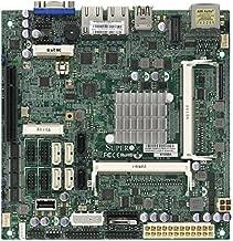 Supermicro Mini ITX DDR3 1333 NA Motherboards X10SBA-O