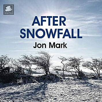 After Snowfall