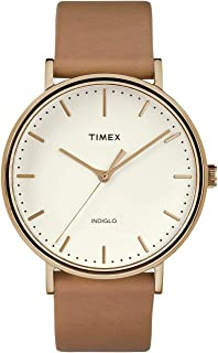 Timex Men's Fairfield 41mm Watch