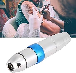 Professionele krachtige bewegingselektrische tatoeagestiften, tattoostiften, tattoopen, professionele krachtige bewegingse...