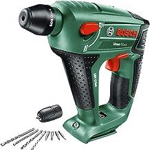 Bosch Y//ME//06011A1020 GSB 1300 06011A1020 Taladro percutor