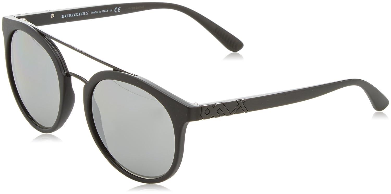 New Men Sunglasses Burberry BE4245 34646G