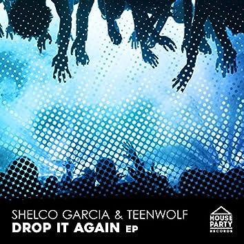 Drop It Again EP