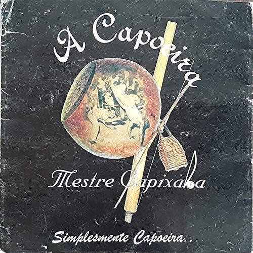 ACAPOEIRA