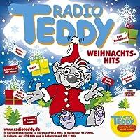 Radio Teddy Weihnachtshit