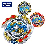 Youngtoys B-133 Ace Dragon.st.Ch, Real Stater Set High Performance Battling Top