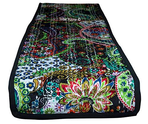 Table Runner Cotton 12
