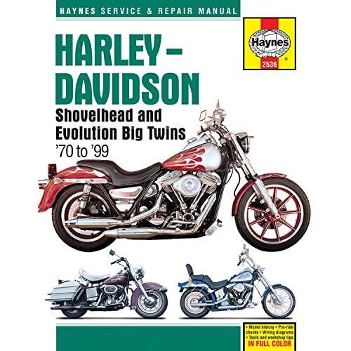 2009 harley davidson touring models service manual
