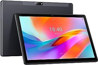 タブレット アンドロイド 10.1インチ wi-fiモデル 8コアCPU 2GBRAM 32GB内蔵メモリー 1280x800 HD大画面 128GB拡張可能 大容量 5000mAh デュアルカメラ Bluetooth4.2 GPS 日本語仕様...