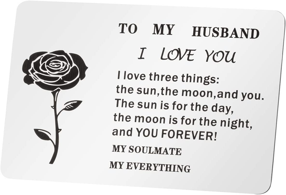 Soulmate my forever are you Soulmate Poems