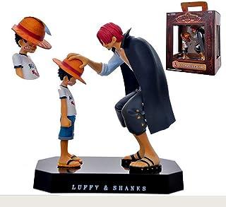 JJJJD おもちゃキャラクターモデルの思い出キャップルーファイクラシックタッチのシーンホームオフィスデコレーション (色 : B)