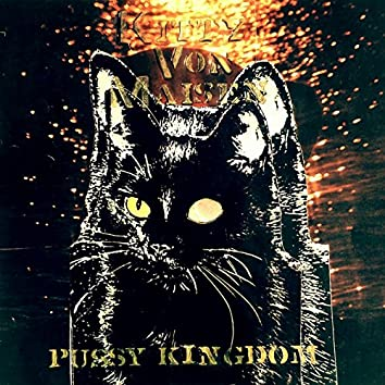 Pussy Kingdom