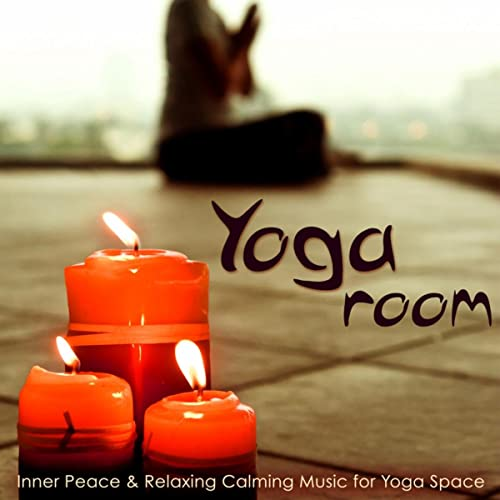 Relax (Yoga Nidra) by Yoga Music Guru on Amazon Music ...