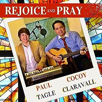 Rejoice and Pray