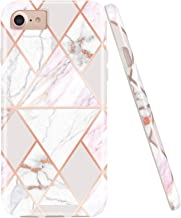 Best pink marble case Reviews