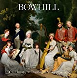 Bowhill: The House, Its People and Its Paintings