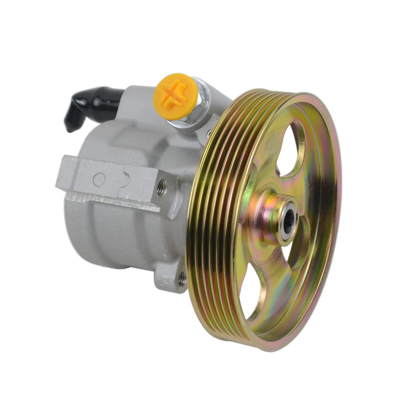 CD-XGET Hydraulic Power Steering Pump 7700431532 49110-0246R