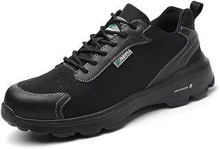 itScarpe Antinfortunistiche Antinfortunistiche Amazon Amazon itScarpe Antinfortunistiche Amazon itScarpe Amazon itScarpe 6Y7ybfvg