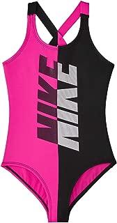Amazon.it: Nike Costumi interi Mare e piscina: Abbigliamento