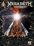 Megadeth - Endgame (Guitar Recorded Versions)
