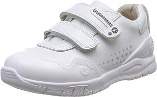 comprar comparacion Biomecanics 182195-1, Zapatillas Unisex niños