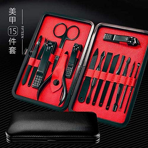 tagliaunghie per tagliaunghie mani Strumento speciale per manicure per paronichia e onicomicosi