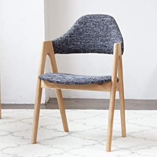 Amazon.es: sillones mimbre - Sillones / Muebles para niños ...