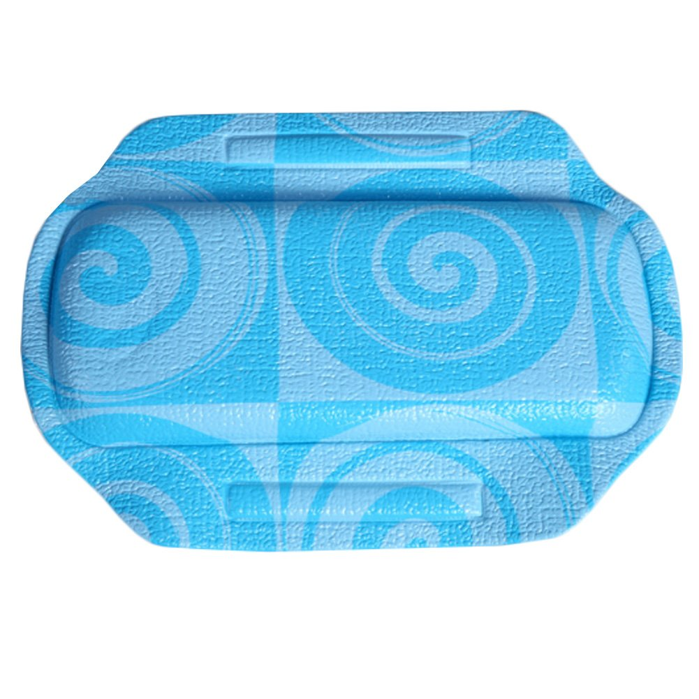 Super Beauty products Comfort Home Bath Spa Luxury Pillow Bathtub Tub supreme Cus