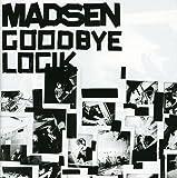 Goodbye Logik von Madsen